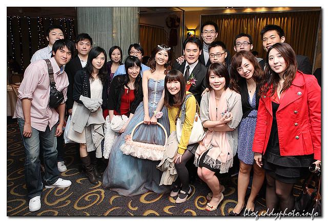 20110320_668.jpg