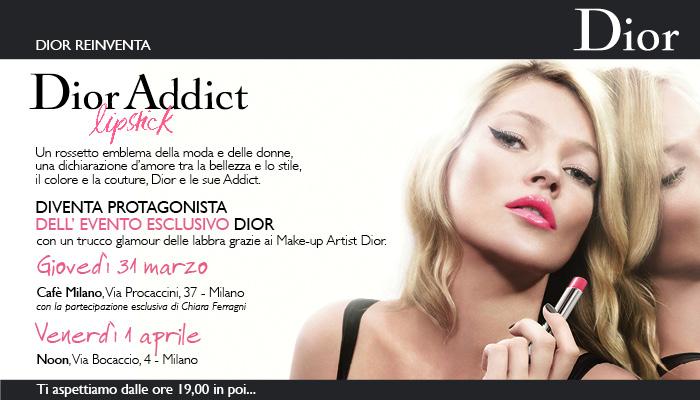 Nl_Milano Addict2