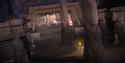 bfme2-game-render 09