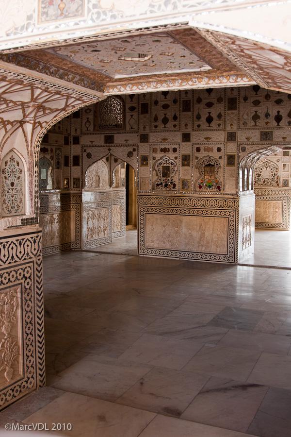 Rajasthan 2010 - Voyage au pays des Maharadjas - 2ème Partie 5567934653_17d8cb1e9c_o