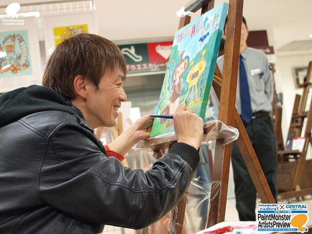 20110326central_takashima18