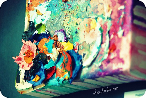 Art Piece 3