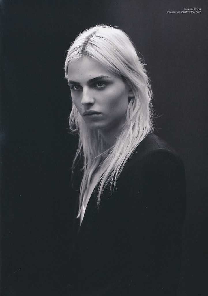 Andrej Pejic5040(common&sense man10)