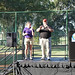 Cady-Way-Park-Playground-Build-Winter-Park-Florida-010