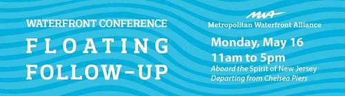 Conference-header