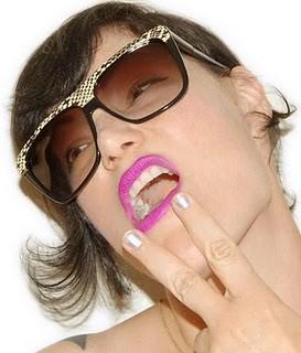 hipster+shades