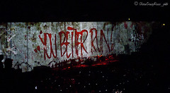 Roger Waters Milano 02.04.2011-51 (Uccia Graziella Russo (Grazy Moher)) Tags: waters roger thewall