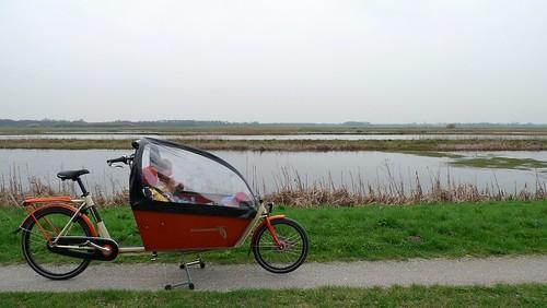 bakfiets-tour-lage vuursche-nl 28