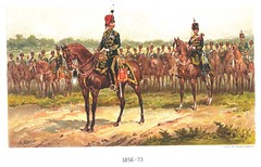 Tenth Royal Hussars - 19