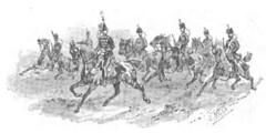 Tenth Royal Hussars - 21