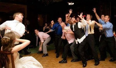 funny_wedding_games_13