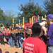 Jackson-Heights-Park-Playground-Build-Tampa-Florida-040