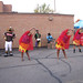 Karamu-House-Playground-Build-Cleveland-Ohio-007