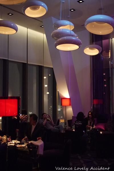 WHotel_紫豔酒吧16