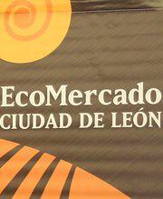 EcoMercado