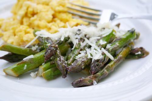 asparagus_eggs