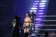 8Y9A3689 (MAZA FIGHT) Tags: mma mixedmartialarts valetudo japan giappone japao martialarts rizin saitama arena fight fighting sposrts ring cage maza mazafight