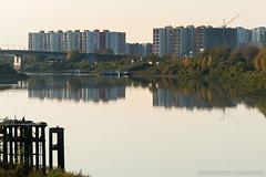 20160925_1410458 (Dmitri Izosimov) Tags:       tyumen russia