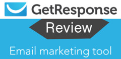 GetResponse Review: The Budget Email Marketing Tool for Bloggers (Harry Stark1) Tags: tipstricks getresponse review the budget email marketing tool for bloggers