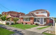 16 Plimsoll Street, Sans Souci NSW