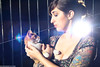 Plugnova Musik - Promo 2011 (baketa) Tags: portrait musician music woman girl beauty riodejaneiro tattoo cat canon promo model rj retrato sigma melissa tattoos gato indie flare promotional wacko tatuagem grrl baketa t2i brunomendes plugnova melnader brunobaketa