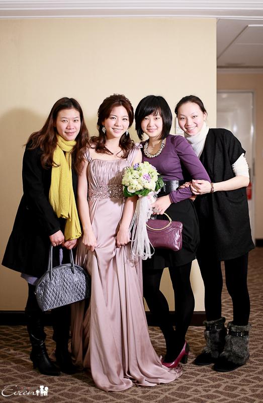 [婚禮紀錄]紀凱與惠玉 婚禮喜宴紀錄-097