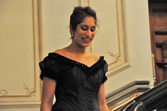 Blue10 (ENO (English National Opera)) Tags: by pics roberto battista