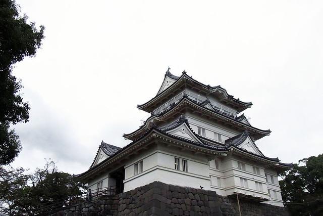 101031_132056_小田原城