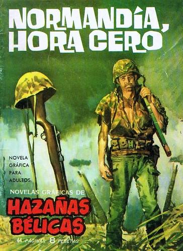 019-Hazañas Belicas- Toray 1961.jpg
