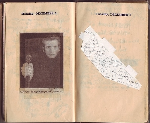1954: December 6-7