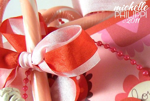 Valentines2011_2