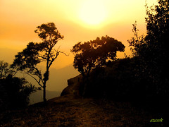 When the sun is setting in Mizoram... (azara ralte) Tags: sunset india landscape evening scenery natural east settingsun lingering eventide mizoram lovelysunset northeastindia lunglen lalzarzoa azararalte azassk sialsuk zomia nitlatur tlaikhua