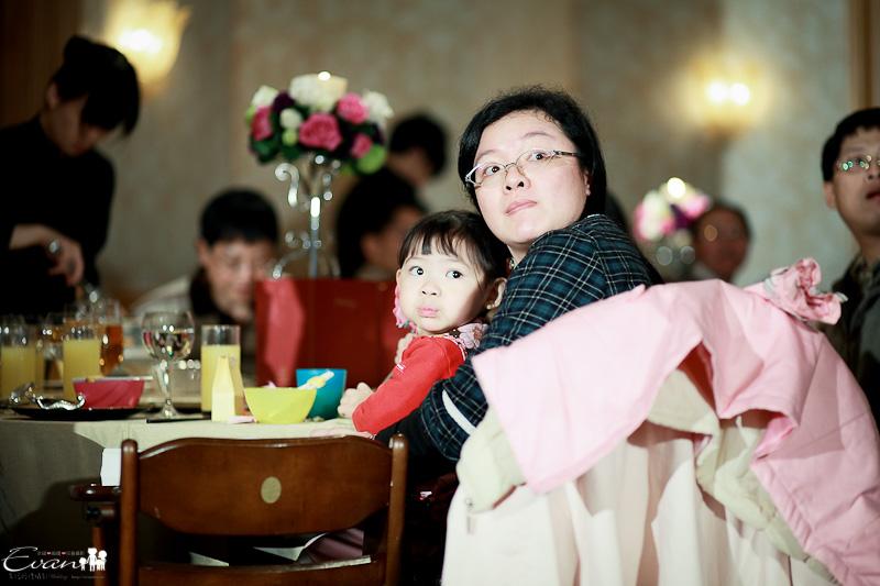 [婚禮紀錄]欽榮與淳瑜 婚禮宴客_062