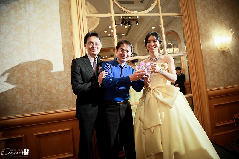 [婚禮紀錄]欽榮與淳瑜 婚禮宴客_094