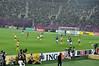 DSC_0186 (histoires2) Tags: football qatar d90 asiancup2011