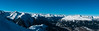 Hochzieger pano (1yen) Tags: panorama ski alps photoshop austria tirol skiing panoramic tyrol lightroom pitztal hochzeiger austrianalps …sterreich 4exp ésterreich