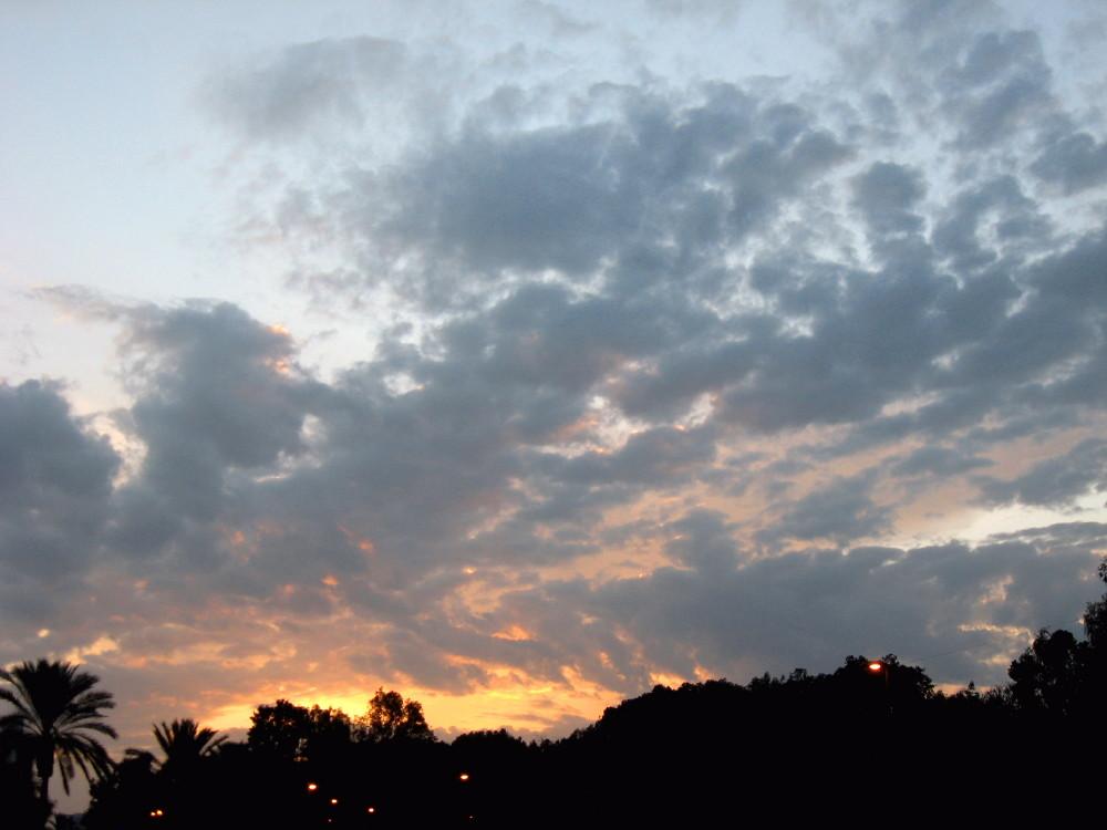 28-01-2011-skies