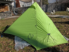 camping tents on sale