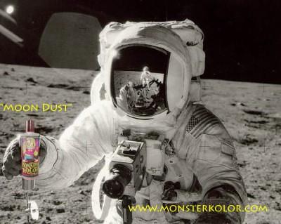 moondust 400x319
