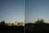 (dhill4910) Tags: ohio blur driving route36 tych maxsdigi