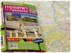 แผนที่กรุงเทพ จัมโบ้ 03