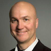 Aaron Kvitek of Oversee.net