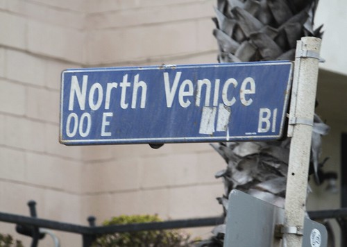 venice-beach-street-sign-rpn