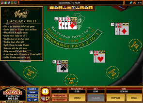 strip blackjack online multiplayer