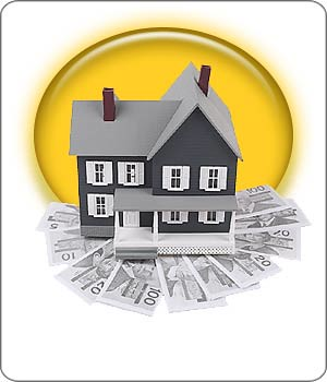 comprar-casa