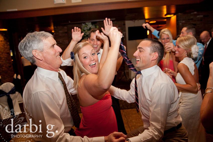 Darbi G Photography-Kansas City wedding photographer-Columbia Missouri-S&A-126