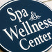 Spruce Point Inn - Spa & Wellness