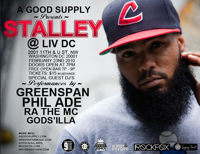 STALLEY_DC