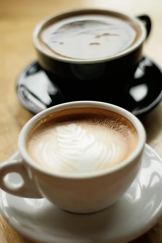 coffeedate2