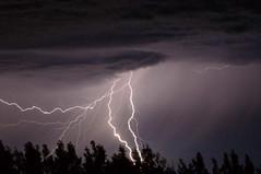 Lightning (Marv R Penner) Tags: sky nikon energy boom crack bolt strike lightning thunder